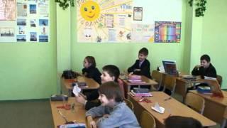 Смотреть видео частушки с именами мальчиков на 23 февраля