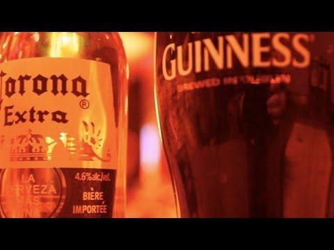 GMOs in Beer Ingredients Under Wraps