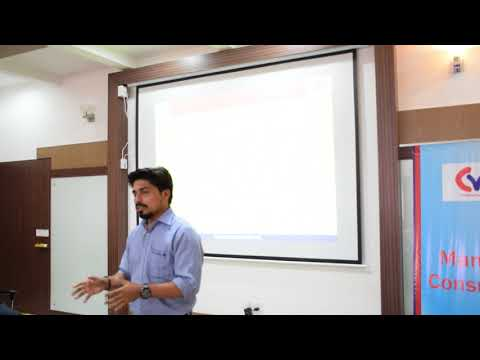 Role Play 1 Corporate Etiquettes and Grooming Hindustan Zinc Limited