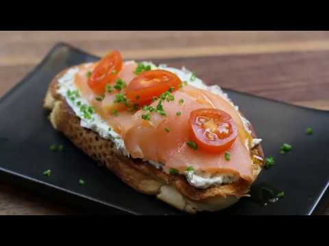 salmon-bruschetta-|-recipe