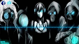 Download Nightcore - Survival (Eminem) MP3 song and Music Video