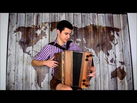 Quiz Musiktheorie: Die Töne der Musik - Die chromatische Tonleiter I (zu Theorie Level 0.0) from YouTube · Duration:  5 minutes 7 seconds