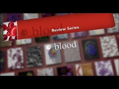 Blood Review Series: Therapeutic Antibodies