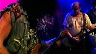 Juice Leskinen - Outoon valoon