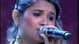 Leena Das | tum gagan ke chandrama|DD National