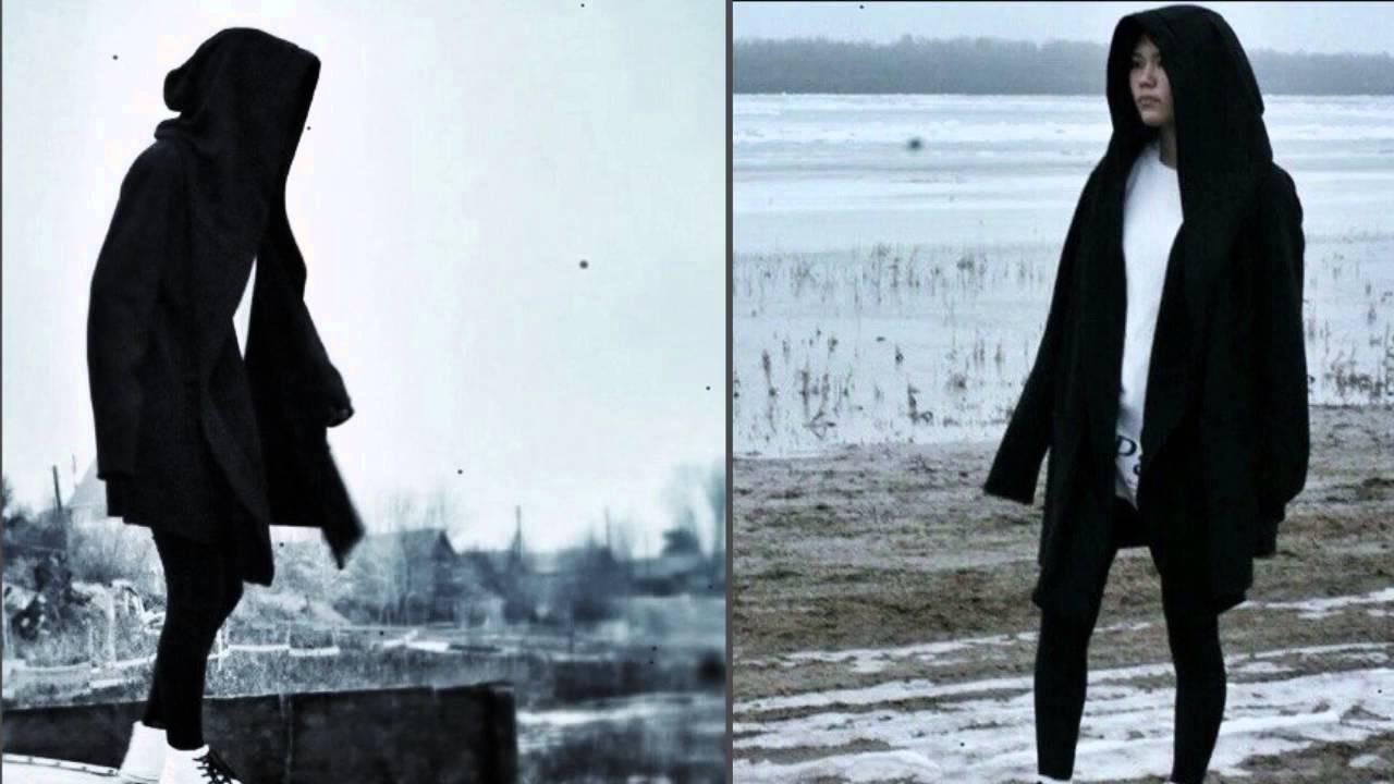 Длинные Кардиганы. Как их носить в этом сезоне? Маха Одетая - YouTube