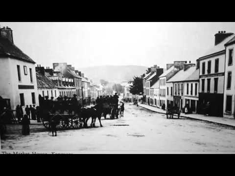 our hometown kenmare