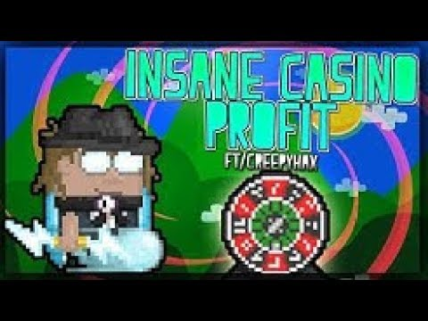 Casino Hack Download