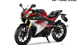 Upcoming 150cc bikes in INDIA with expected prices!!