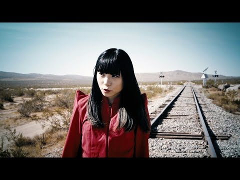 BiSH / My landscape[OFFICIAL VIDEO]