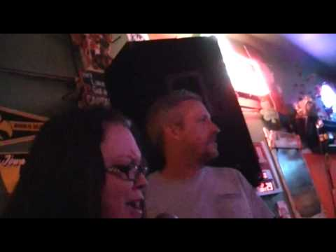 The best of Missouri Karaoke in Lake Ozark