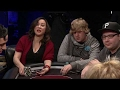 Poker Night in America | seas 4, ep 30 | Attack Of The Yinzers