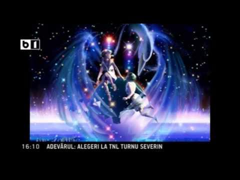 horoscop gemeni enigmele uraniei