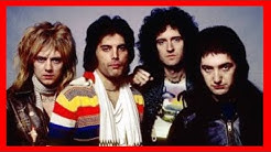 QUEEN - Don't Stop Me Now (REMASTERED 2019)   Download in the description