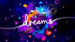 Vídeo Dreams