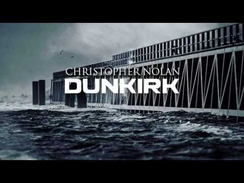 Trailer Music Dunkirk (Theme Song) - Soundtrack Dunkirk (Movie 2017 )