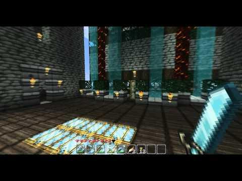 Official MrXFactorGaming Community Minecraft Server Opening with Teamspeak