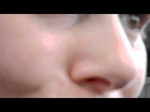 Quiltland - Detach