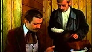 Неоконченная пьеса для механического пианино(1977г.)