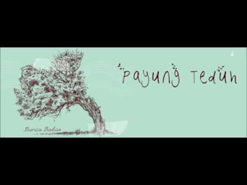 PAYUNG TEDUH-DUNIA BATAS