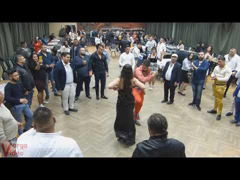 SANDU CIORBA 04 - Jászberény Sztárparty 2019