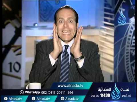 مشاكل العام الدارسي | الدكتور ياسر نصر | 60 دقيقة