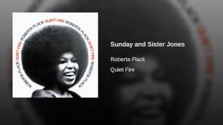Sunday and Sister Jones