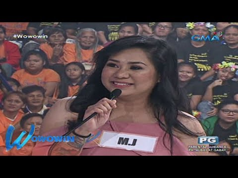 Wowowin: A loving single mom, a hardworking call center agent