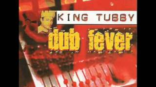 King Tubbys Patriotic Dub - Ft Barry Brown It ago Dread Roots Reggae Rockers