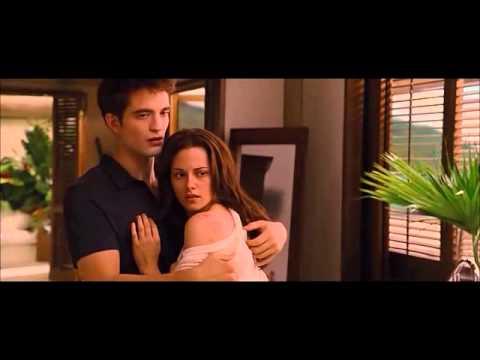 Bella y edward hacen el amor por primera vez [PUNIQRANDLINE-(au-dating-names.txt) 48