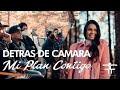 La Ross Maria - Mi Plan Contigo (Behind The Scenes) - BTS - DETRÁS DE CÁMARAS