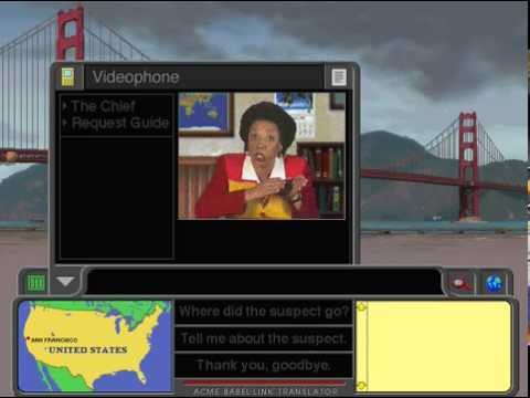 where in the world is carmen sandiego pc download