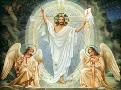 Jerozolimo chwal Pana nad Pany