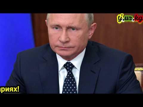 Мигрантам Стало Проще Получить Гражданство РФ