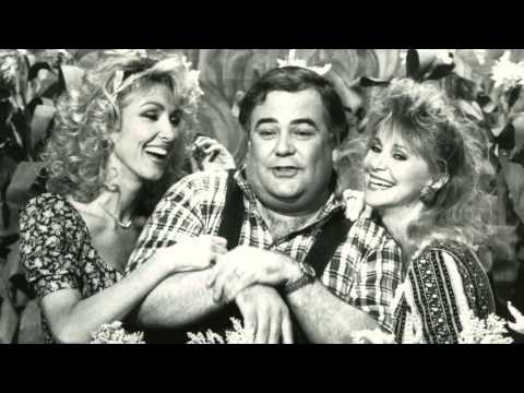 Hee Haw Documentary