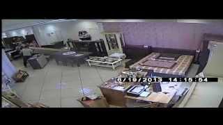 видео Модульная мебель Купава
