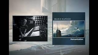 Mário Raposo - Humanization