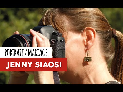 Photographe Mariage Laval - Mariage de Sophie et Quentinde YouTube · Durée:  6 minutes 48 secondes