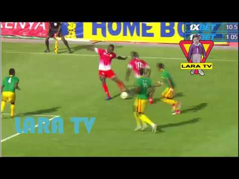 Download Kenya vs Ethiopia 3-0 All Goals & Highlights HD