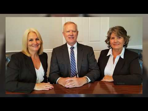 Family lawyer near St. Augustine, FL