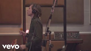 Franz Ferdinand - The Making of Always Ascending - Part One