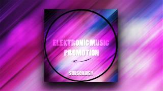 Electro : Will Sparks - Crazy (Original Mix) [Free Download] - EMPromo | Electronic Music Promotion