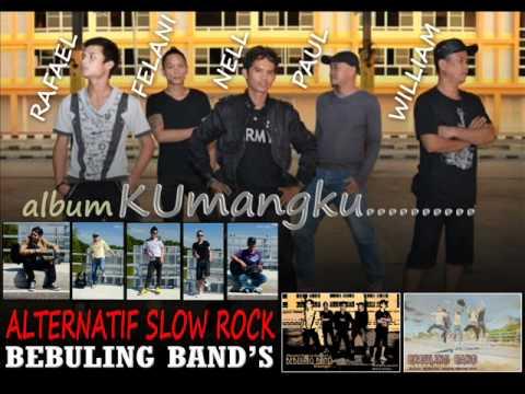 Kumangku Original Version