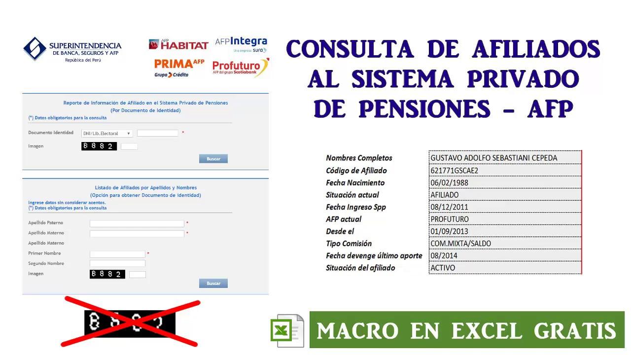 Lujoso último Resumen De Formato 2014 Descarga Gratuita Elaboración ...