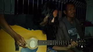 Download Video PANGGUNG SANDIWARA cover wallow's cafe MP3 3GP MP4