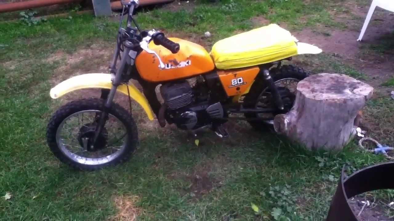 Buy a motorcycle essay