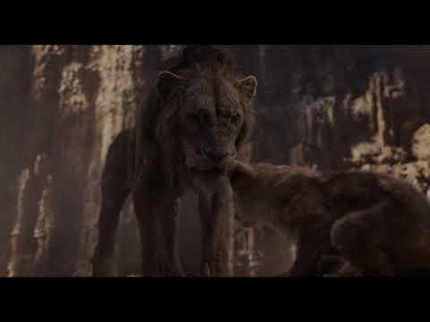 o-rei-leão-|-segundo-trailer-dublado-(2019)
