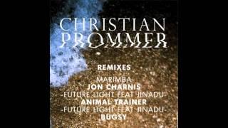 Christian Prommer - Marimba (Jon Charnis Remix)