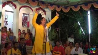 কবিগান ~লিটন সরকার ও অধীর সরকার ::Kobigan~Liton Sarkar o Adhir Sarkar