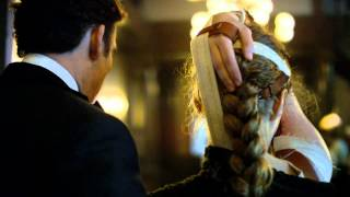 The Knick Season 1: Episode #6 Music Preview (Cinemax)